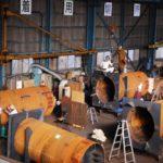 steel pipe1
